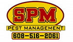 spm pest management, pardeville, wisconsin